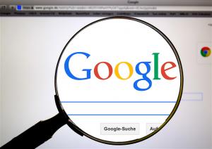 Kaikki yritykset voivat hyödyntää googlea mainonnassa