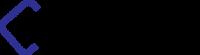 Ryynänen Consulting OÜ logo